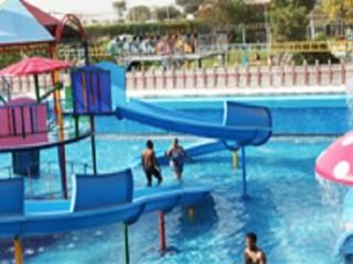 Popular Resorts Near Delhi