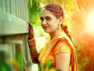 Bharath Studio-9894073841 wedding photography in tirunelveli