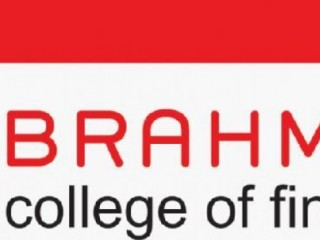 Best drawing college in coimbatore
