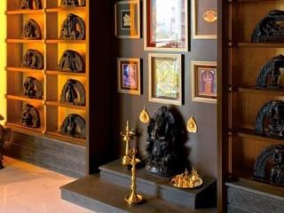 VS Interior - Interior decorators in tirunelveli