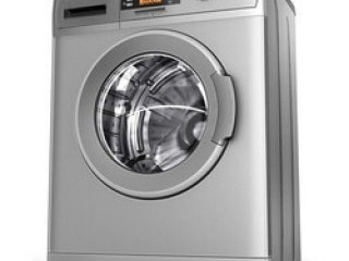 Washing machine service in chennai | Wecarechennai