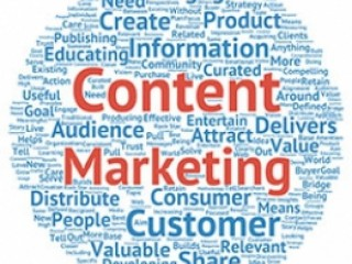Content Writing Training in Mohali - Kreativan Technologies