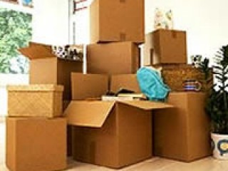 SSP Packers and Movers-9585550193 packers and movers in nagercoil