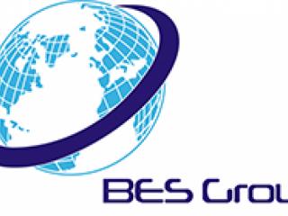 Bangalore Education Services