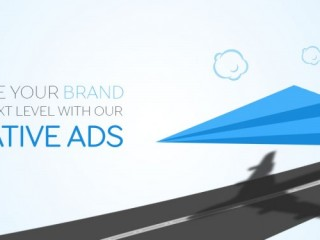 Creative Advertising Agency in Hyderabad - Scintilla Kreations