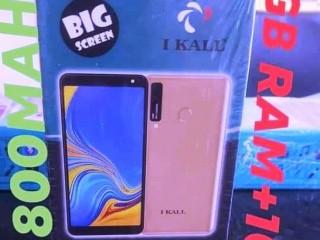 IKALL K10 2GB RAM , 16GB INTERNAL 12% DISCOUNT 6800 FIXED