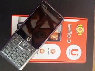 UI FEATURE PHONE KEYPAD @1500