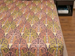 Buy Bed Sheets Online