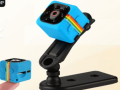 ip-cameras-for-cheap-small-0