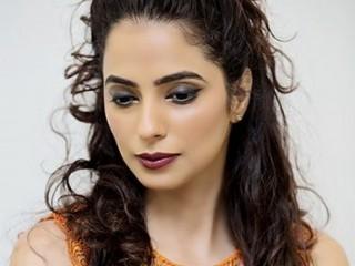 Best Beauty Parlour in Kota, Rajasthan | Meenu Nandwana