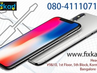 MacBook Repair | iPhone Repair in Bangalore - Fixkart