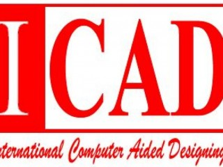 Best CAD Training centre