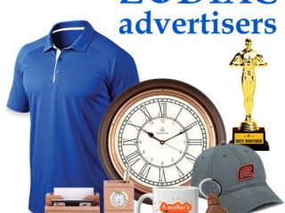 Zodiac Advertisers-Gifts and Promotions