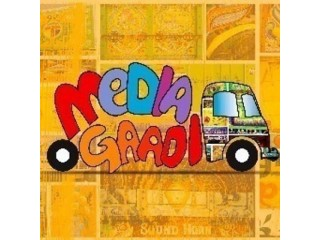 Best Digital Marketing agency in Mumbai -Media Gaadi
