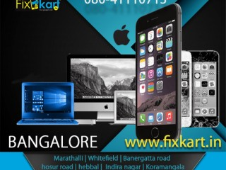 IPhone Service Center   Apple Service Center in Bangalore - Fixkart