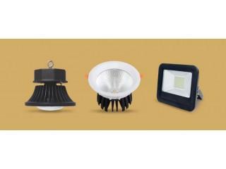 LED Lights Manufacturer