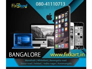 MacBook Repair   iPhone Repair in Bangalore - Fixkart