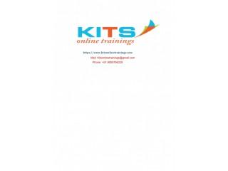MICROSOFT AZURE ADMINISTRATION ONLINE TRAINING