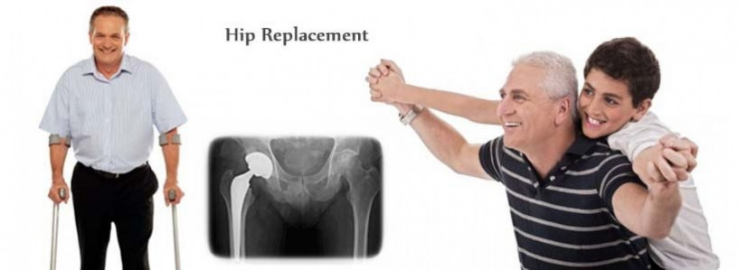 book-your-appointment-of-best-ortho-doctor-in-kolkata-at-heal-my-bones-big-1