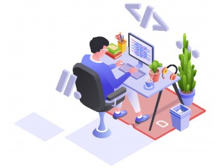 Looking for Web Development Services in India?