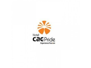 Hotels in Coimbatore - cagpride