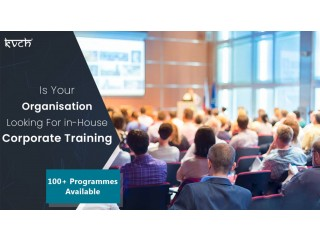 Company Training Programs for Employees | Globally Certified