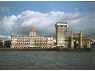 Book Mumbai Tour Packages: - Discover City of Dreams
