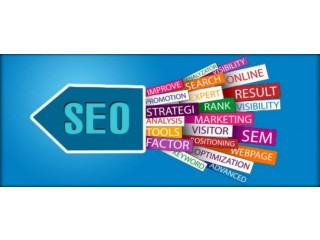 Contact The Top SEO Company In India - Kreative Machinez