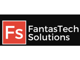 Convert PSD to WordPress Conversion Services on fantastech solutions