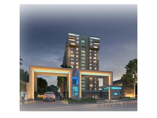 Book your dream apartments in Bhubaneswar and flats in Bhubaneswar