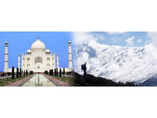 Manali Honeymoon Package