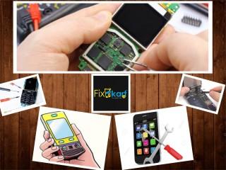 Best Apple Service Center And MacBook repair in Bangalore