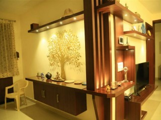 Make your home festival ready with the best interior designers in Bangalore
