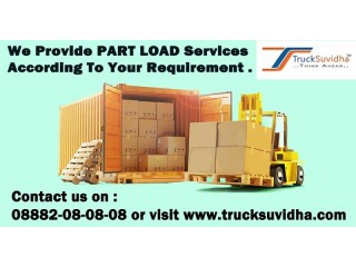 Road Transportation Service Providers | Transportation Service