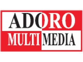 Best Animation Training Institute in Coimbatore