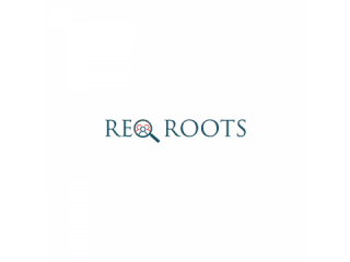 Reqroots - Staffing | Recruitment Agency in Kochi, Kerala