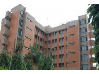 About BMS College of Engineering