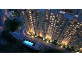Flats In Bhubaneswar By Falcon