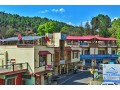family-hotels-in-almora-business-hotels-in-almora-small-2