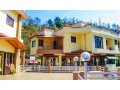 family-hotels-in-almora-business-hotels-in-almora-small-1