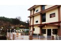 family-hotels-in-almora-business-hotels-in-almora-small-0