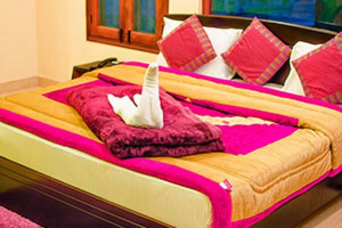 family-hotels-in-almora-business-hotels-in-almora-big-2