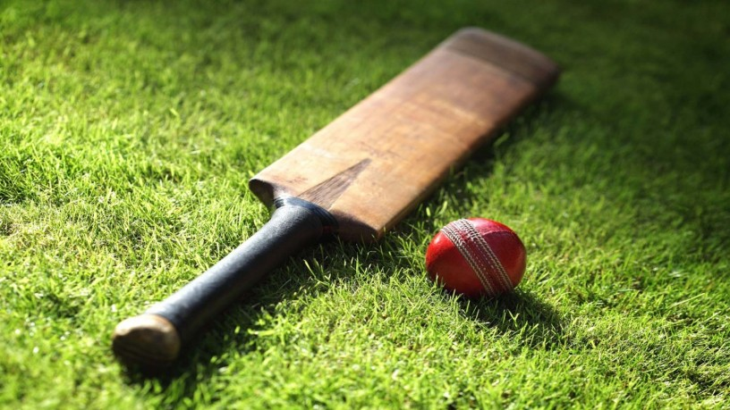 fantasy-cricket-website-app-development-expert-big-0