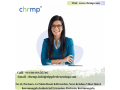 enroll-for-the-best-hr-training-in-bangalore-small-0
