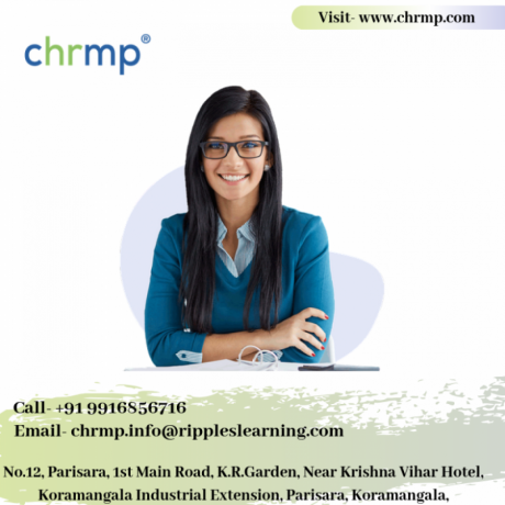 enroll-for-the-best-hr-training-in-bangalore-big-0