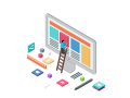 get-the-best-e-commerce-development-solutions-small-0