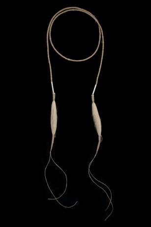 fashion-jewellery-online-big-0