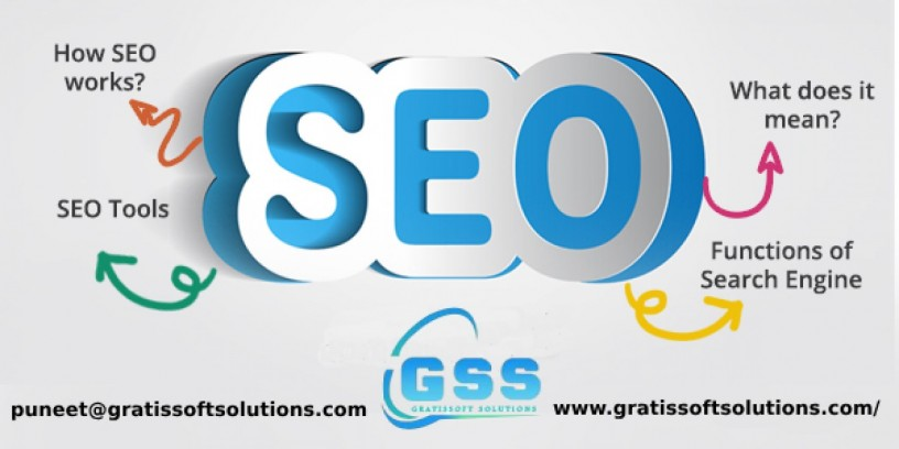 best-seo-company-in-chandigarh-big-0