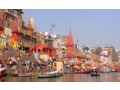 book-varanasi-tour-packages-for-a-blissful-vacation-small-0