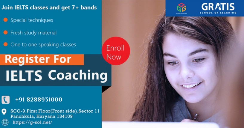 ielts-coaching-classes-in-zirakpur-big-0